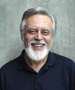 Dimitri Bertsekas